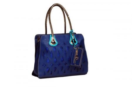 Gul Ahmed Ideas Handbags 2013-2014 For Women