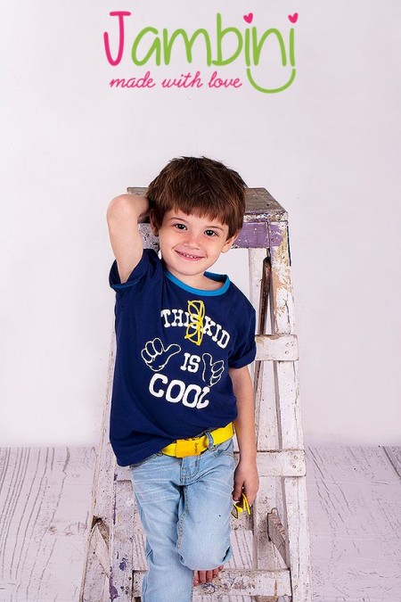 ac28443d192b cheap for sale 3a656 82e2f jambini kids wear dresses 2014 for boys ...