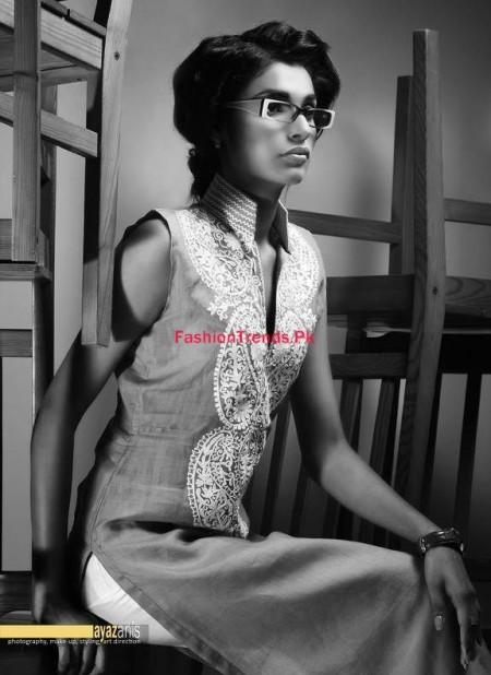 Sadiya Nadiya Winter Dresses For Women