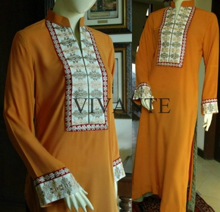 Unique 2013 New Fashion Casual Women Dresses For Ladies Chiffon Dress