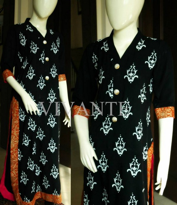 vivante women casual dresses 20132014 vivante women