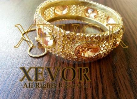 Xevor Jewellery Women Designs 2014