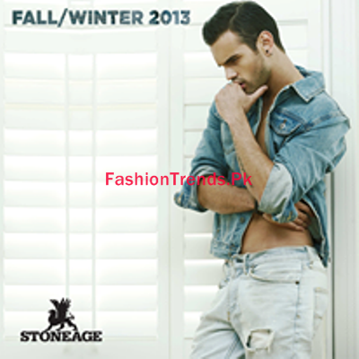 Fall Winter Dresses Collection By Stoneage