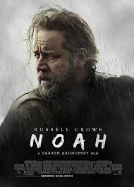 Noah Movie 2013
