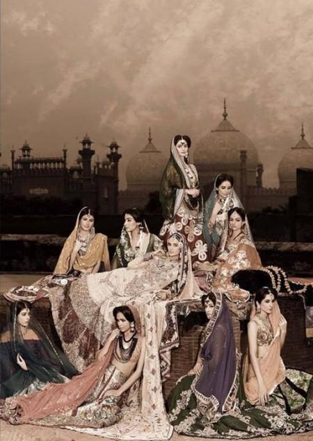 Shilpa Shetty Anarkali Suits 2014 for Girls