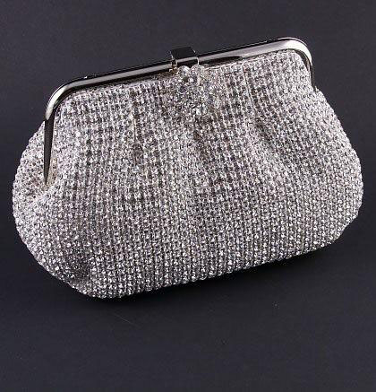 Latest Fashion of Girls Clutches for 2014