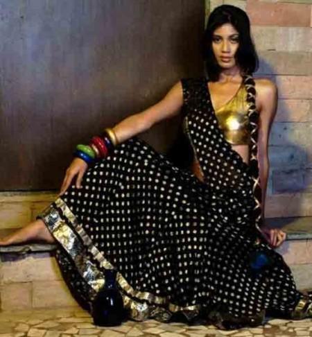 Paranda Designs 2014 For Women