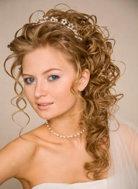 Women Valentine Day Hairstyles 2014