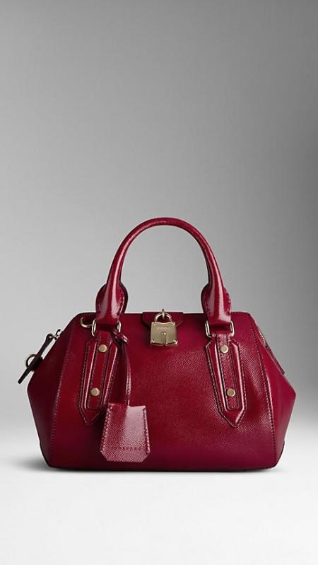 Jafferjees Handbag Designs 2014 For Women