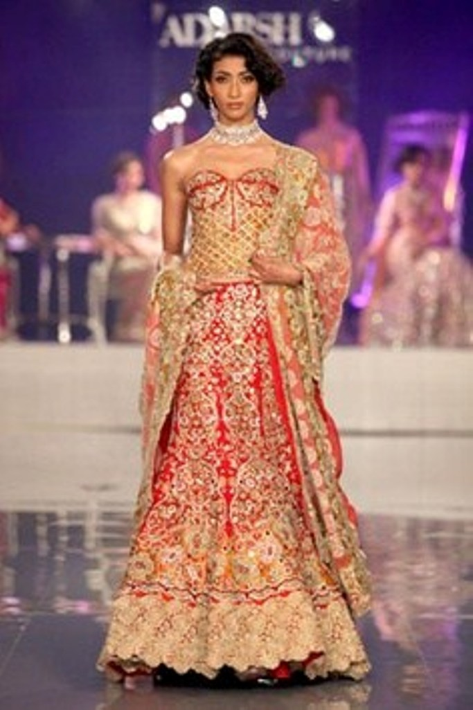 indian wedding dresses 2014 for girls indian wedding