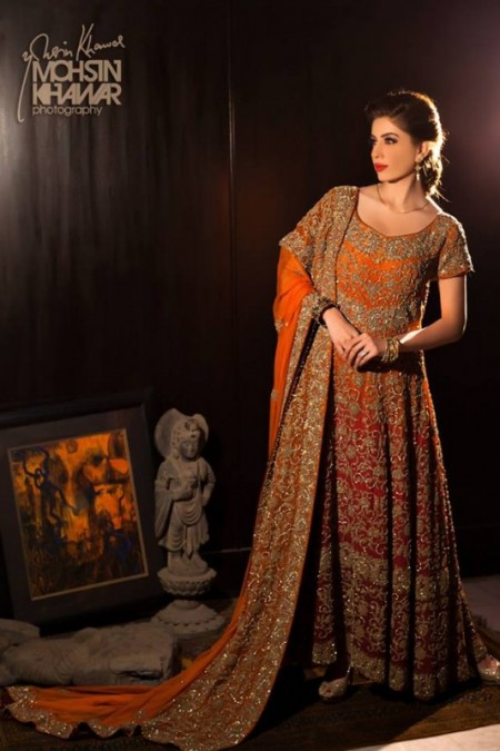 Keechos Formal Wear Dresses 2014 For Women