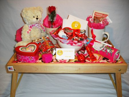 Valentine's Day Gifts ideas for Lover