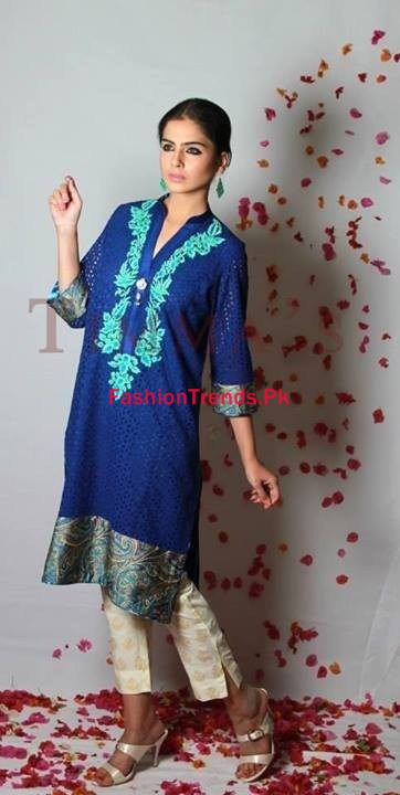 Timma's Spring Dresses Collection