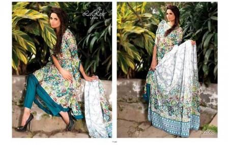 Five Star Textiles New Summer Women Dresses 2014