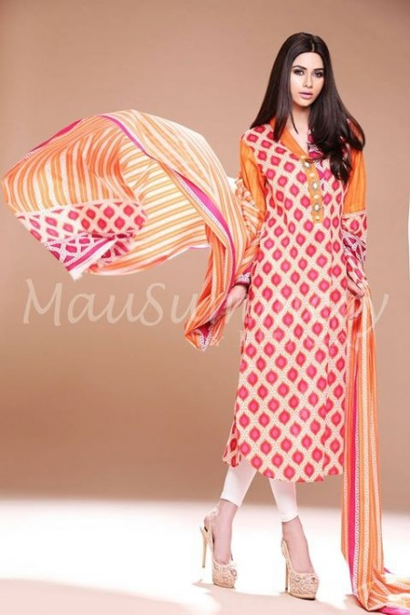 Mausummery Summer Dresses 2014 Volume 2