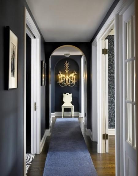 Best Hallway Ideas For Summer Season