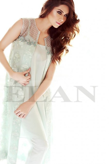 Elan Summer Arrivals 2014 For Girls