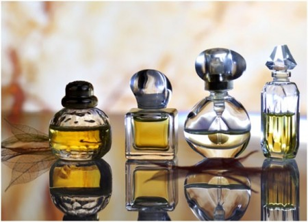 How To Store Your Perfume Last Longer