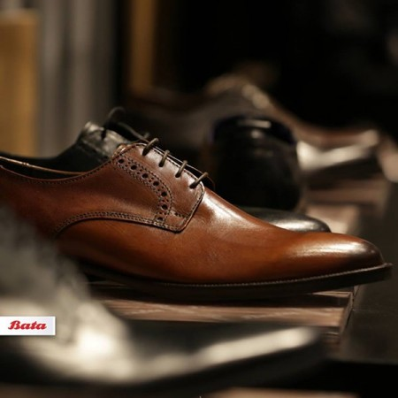 Bata Eid Footwear Collection 2014 For Men Fashion 2019