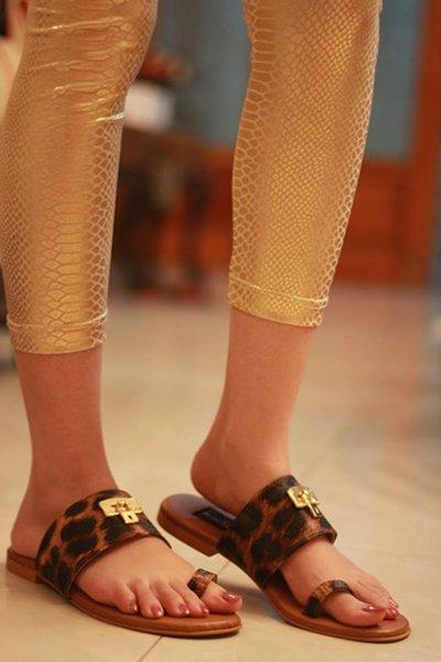 Purple Patch Women Eid Footwear Collection 2014