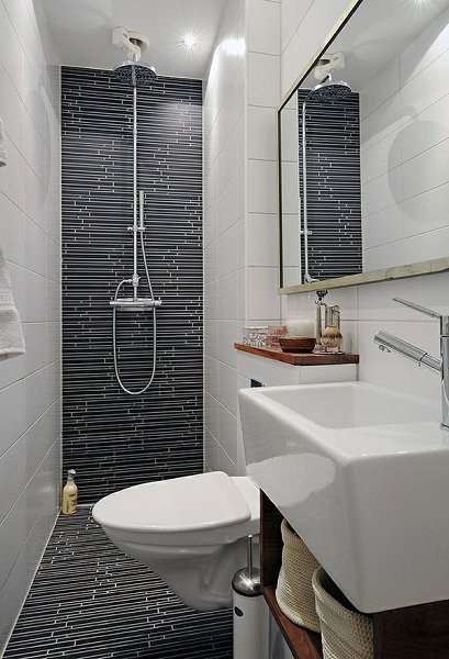 Best And Simple Decoration Ideas For Small Bathroom