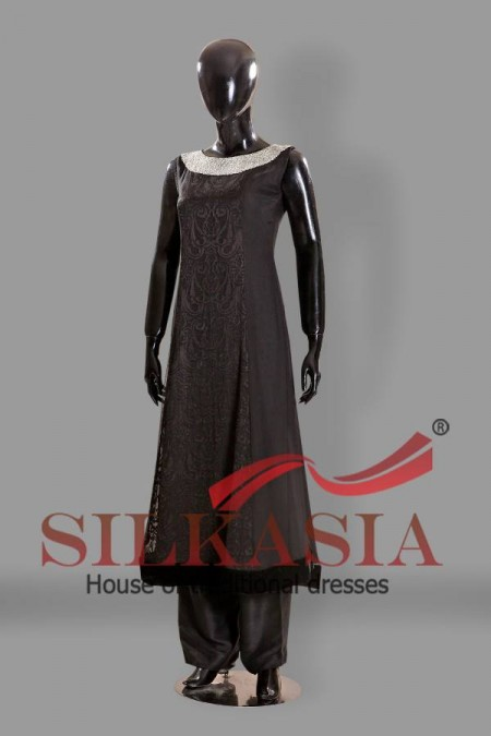 Silkasia Formal Wear Dresses 2014 For Girls