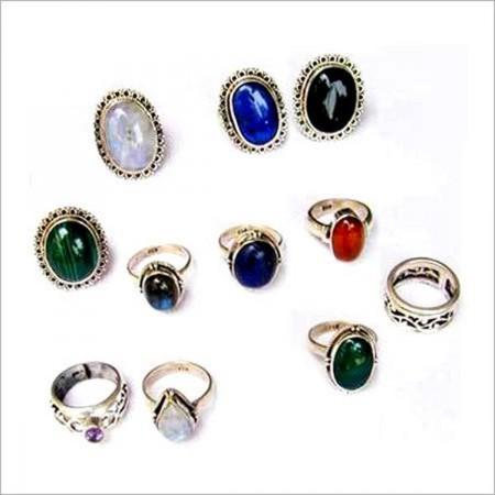 Designs of Artificial Women Rings 2014