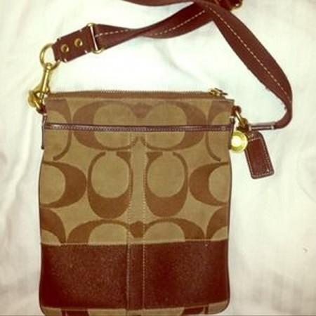 Fashion Of Shoulder Strap Handbags 2014 For Women