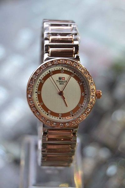 Purple Patch Women Watches Collection 2014