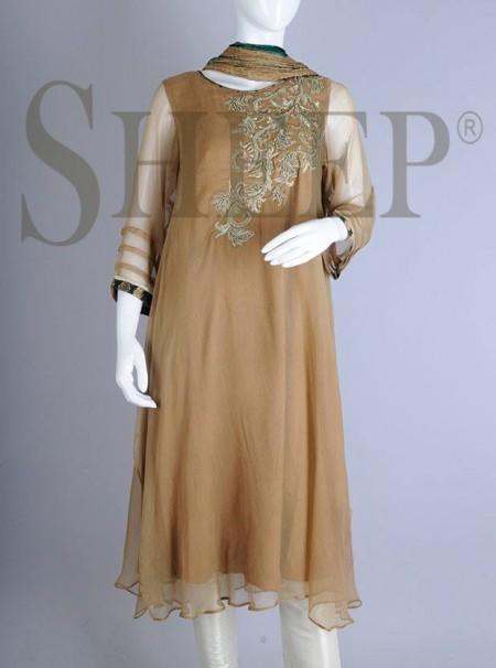 Sheep Autumn Women Dresses 2014