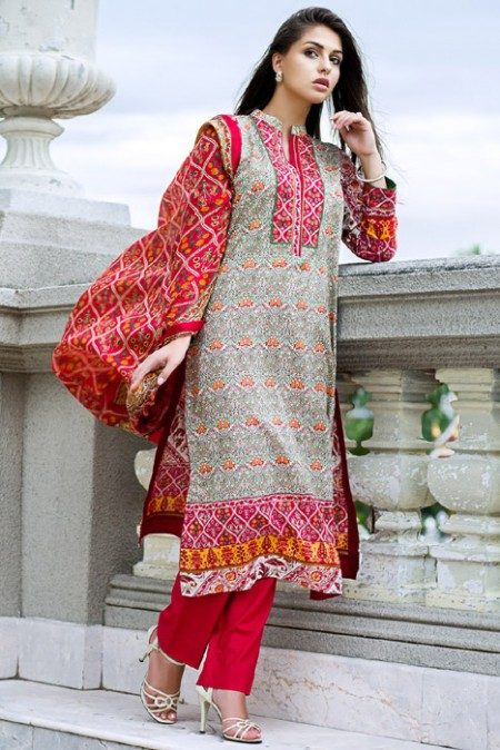 Zeen By Cambridge Fall Collection 2014 For Women