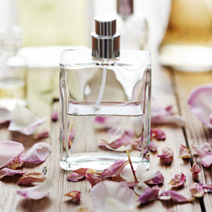 5 New and Fresh Autumn Fragrances Launches for 2015