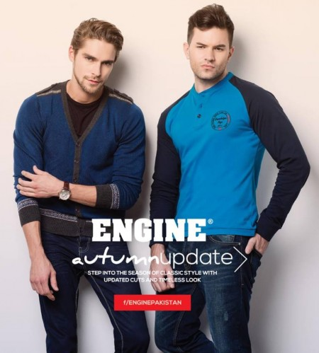 Engine Autumn Boys and Girls Dresses 2014