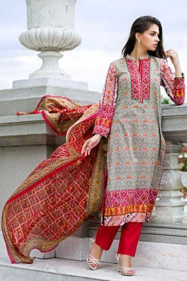 Fall N Festive Collection of Zeen by Cambridge 2014
