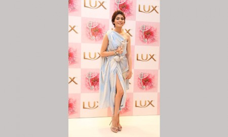 LUX Showbiz Awards Show 2014 Pictures
