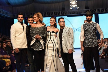 Deepak And Fahad Collection