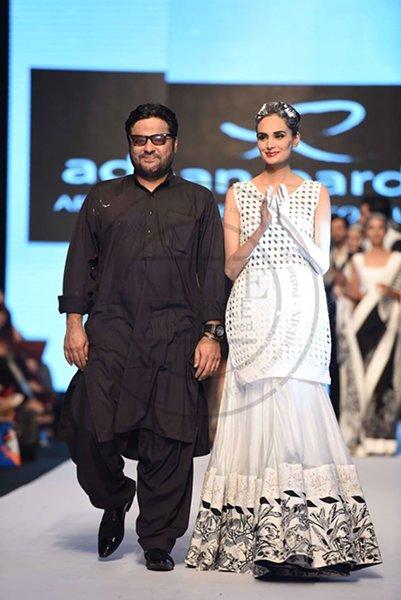 Adnan Pardesy Collection