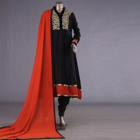 Junaid Jamshed Pret Wear Dresses 2014 For Women