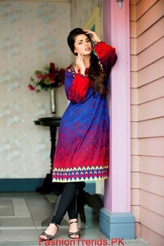 Taana Baana Ready To Wear Collection 2014 01