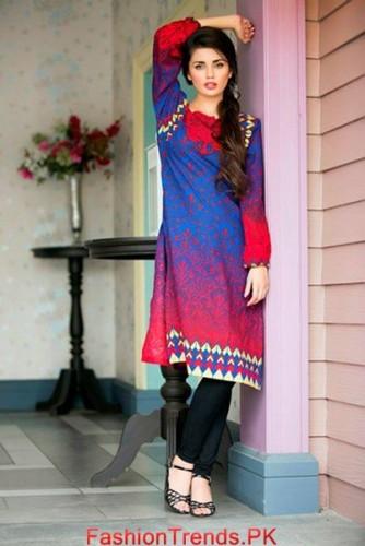 Taana Baana Ready To Wear Collection 2014 02