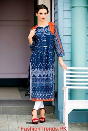 Taana Baana Ready To Wear Collection 2014 05