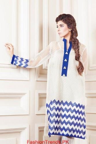 Cross Stitch Formal Dresses 2015 for Women
