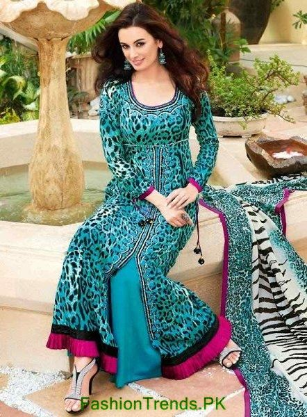 Beautiful Designer Dresses Women Designer Dresses In