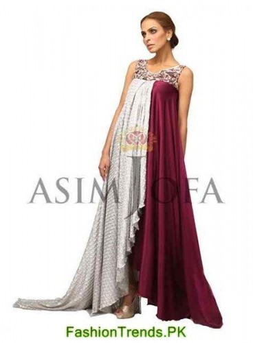 New AbayaFashionMuslimWomanDressDesignIslamicGirlsClothing