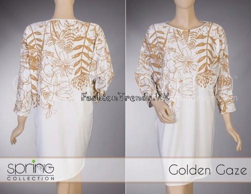 Daaman Spring Dresses 2015 (10)
