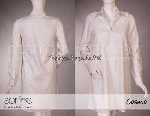Daaman Spring Dresses 2015 (32)