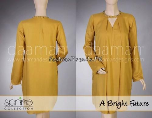 Daaman Spring Dresses 2015 (34)
