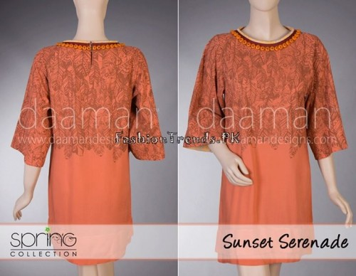 Daaman Spring Dresses 2015 (39)