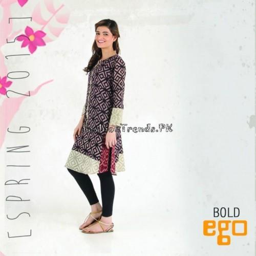 Ego Spring Dresses 2015 for Girls (8)