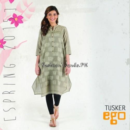 Ego Spring Dresses 2015 for Girls (9)